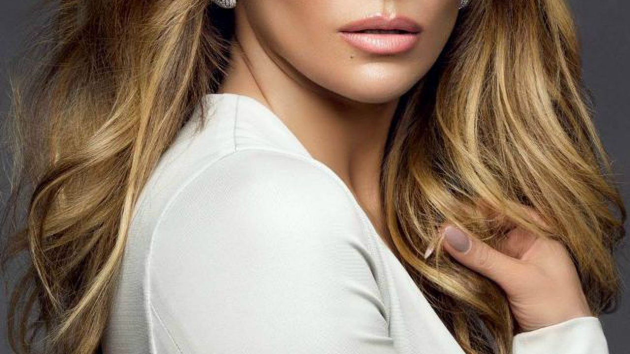 Jennifer Lopez to play drug lord Griselda Blanco in The