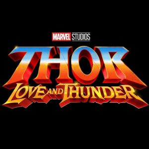 Female Thor Coming to MCU