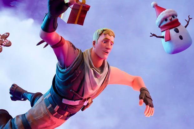 fortnite patch notes 10.0