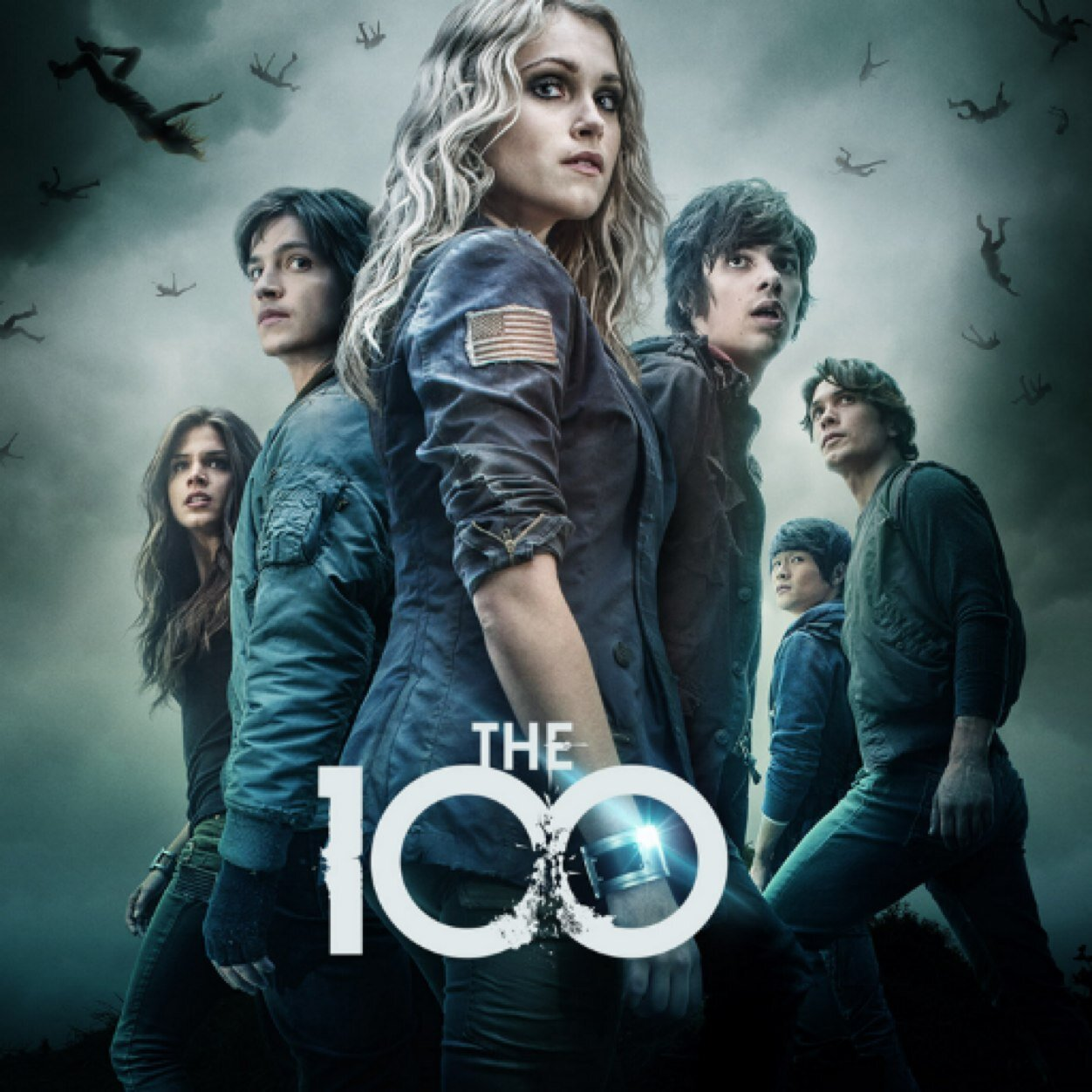 The 100 Season 7 Is Going To Release Soon Unfolding The Twist Is
