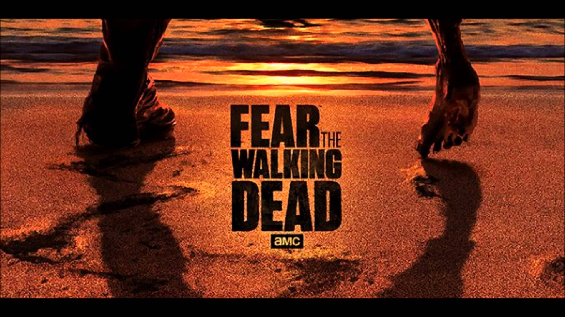 Season 6 Of Fear The Walking Dead Will Share A Different