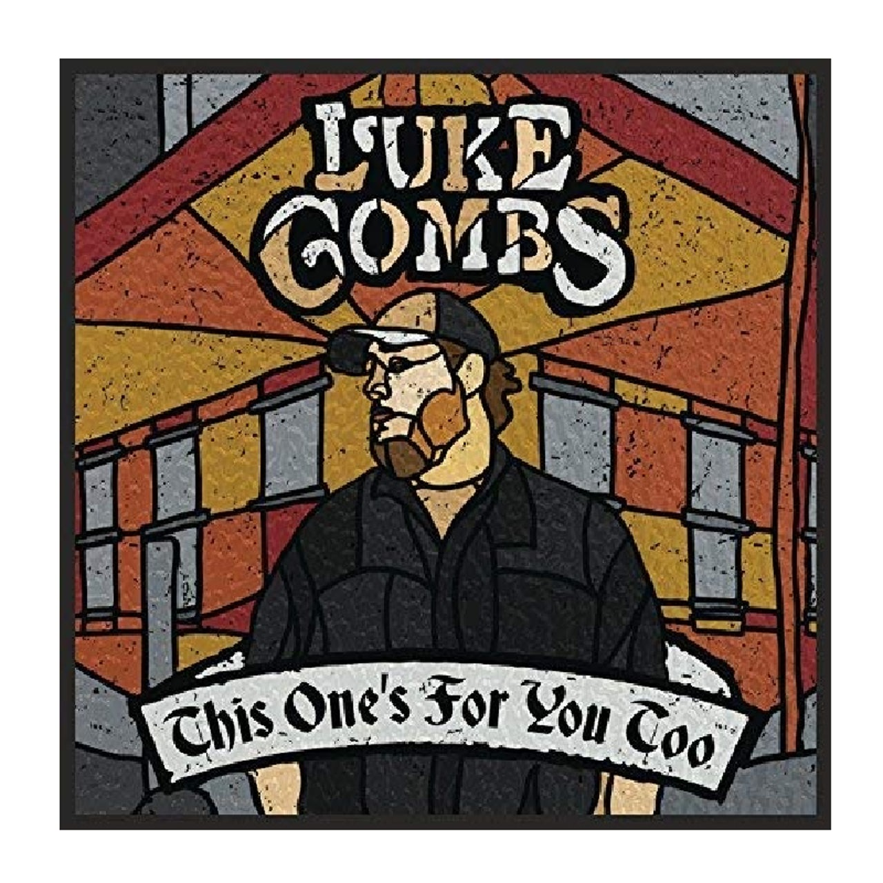 Luke Combs Announces His Latest Album Find Out What Is Unique In It