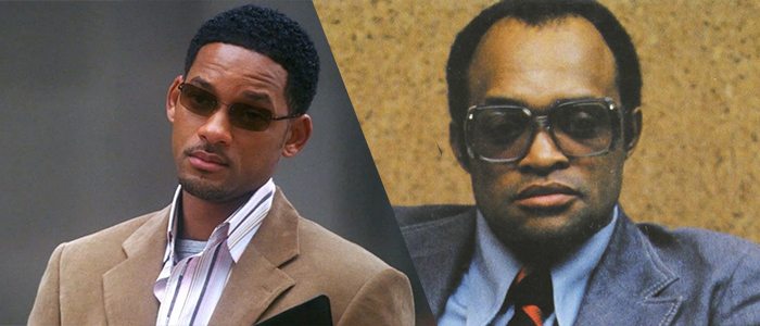 Will Smith joins Netflix crime drama 'The Council'; Based ...