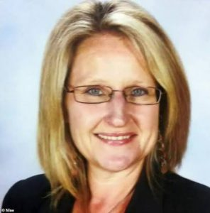 Shocking 55 Year Old Melbourne Female Teacher Found Guilty For Sexually Assaulting A 15 Year Old Minor Boy Boy S Mental Status Is Not Good Unable To Finish School