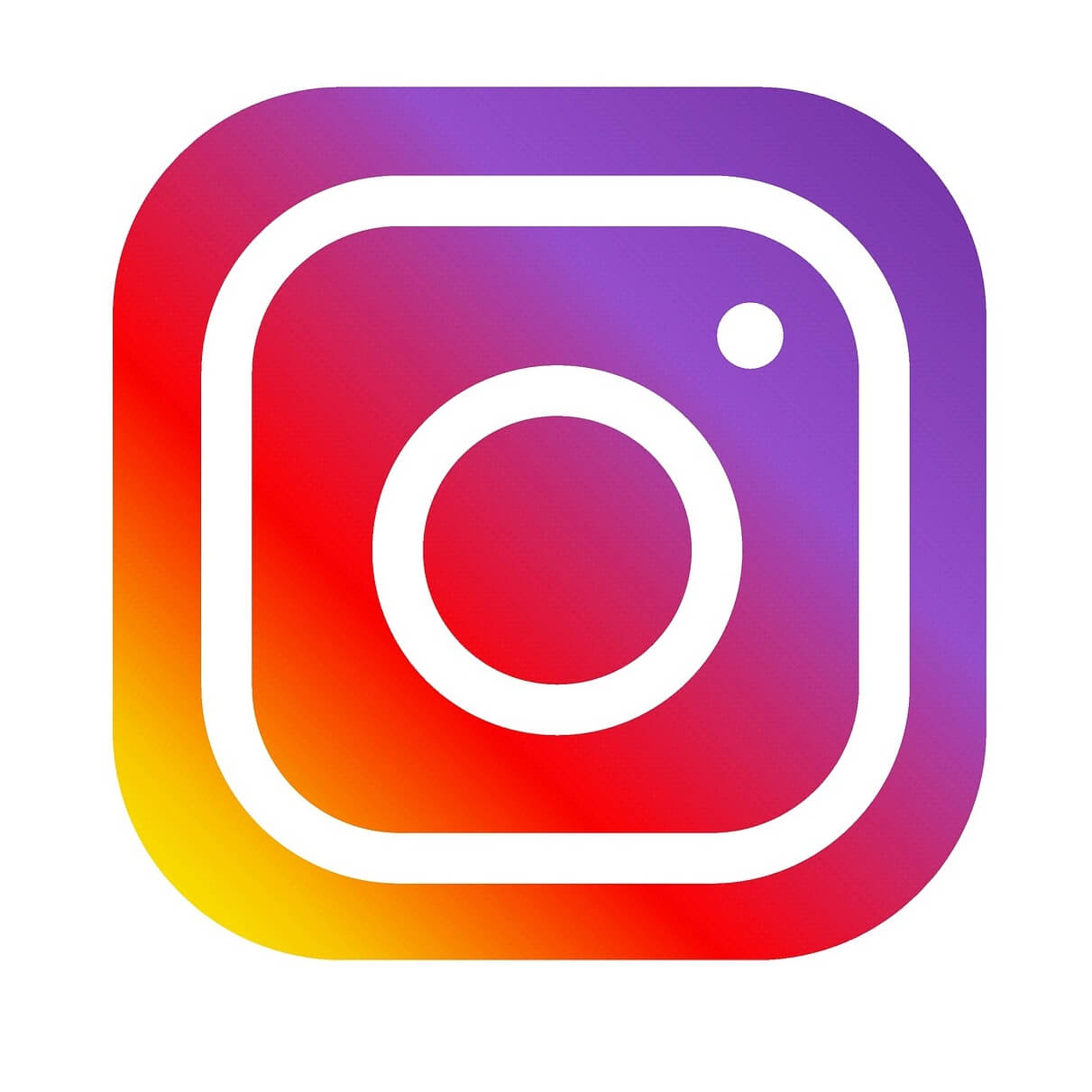 Instagram Logo -Logo Brands For Free HD 3D