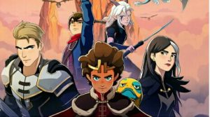 Credits : https://butwhythopodcast.com/2019/11/25/review-the-dragon-prince-season-3-is-a-rapidly-exciting-story/