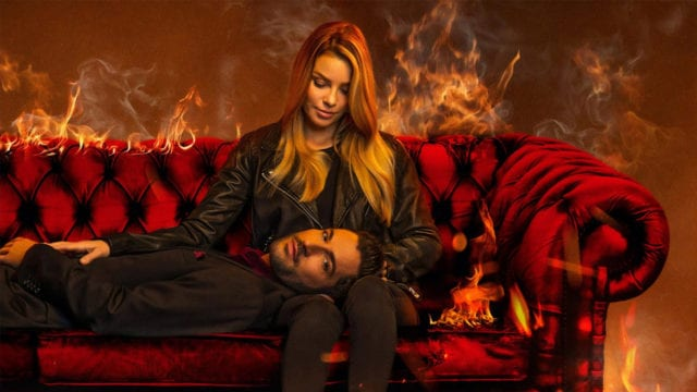 When Will Season 6 Of 'Lucifer' Be On Netflix? Know More About The Series' Final Season!