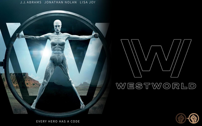 Westworld Release