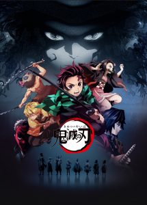 Kimetsu No Yaiba Demon Slayer season 2: Anime Enthusiasts should be ready  for the treat!!