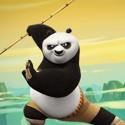 When Kung Fu Panda 4 Is Going To Hit Big Screen Are We Going To