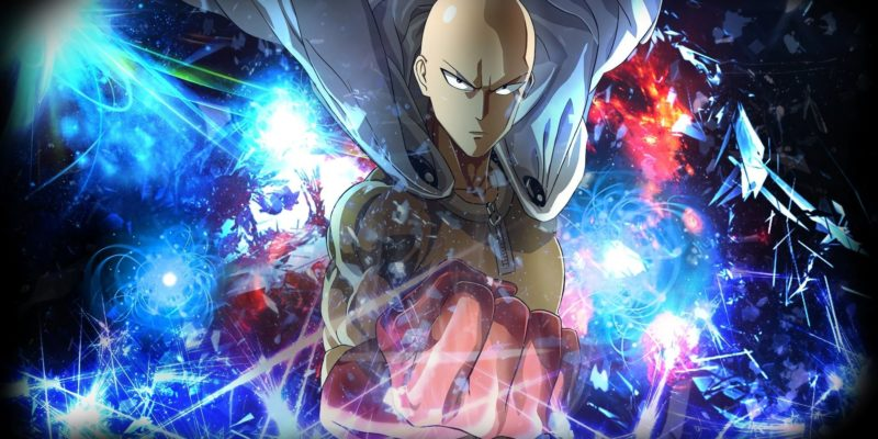 One Punch Man Season 3 After The Failure Of Season 2 Will The Creators Proceed With