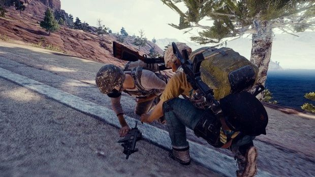 Why Are So Many People CHEATING in Online Video Games?