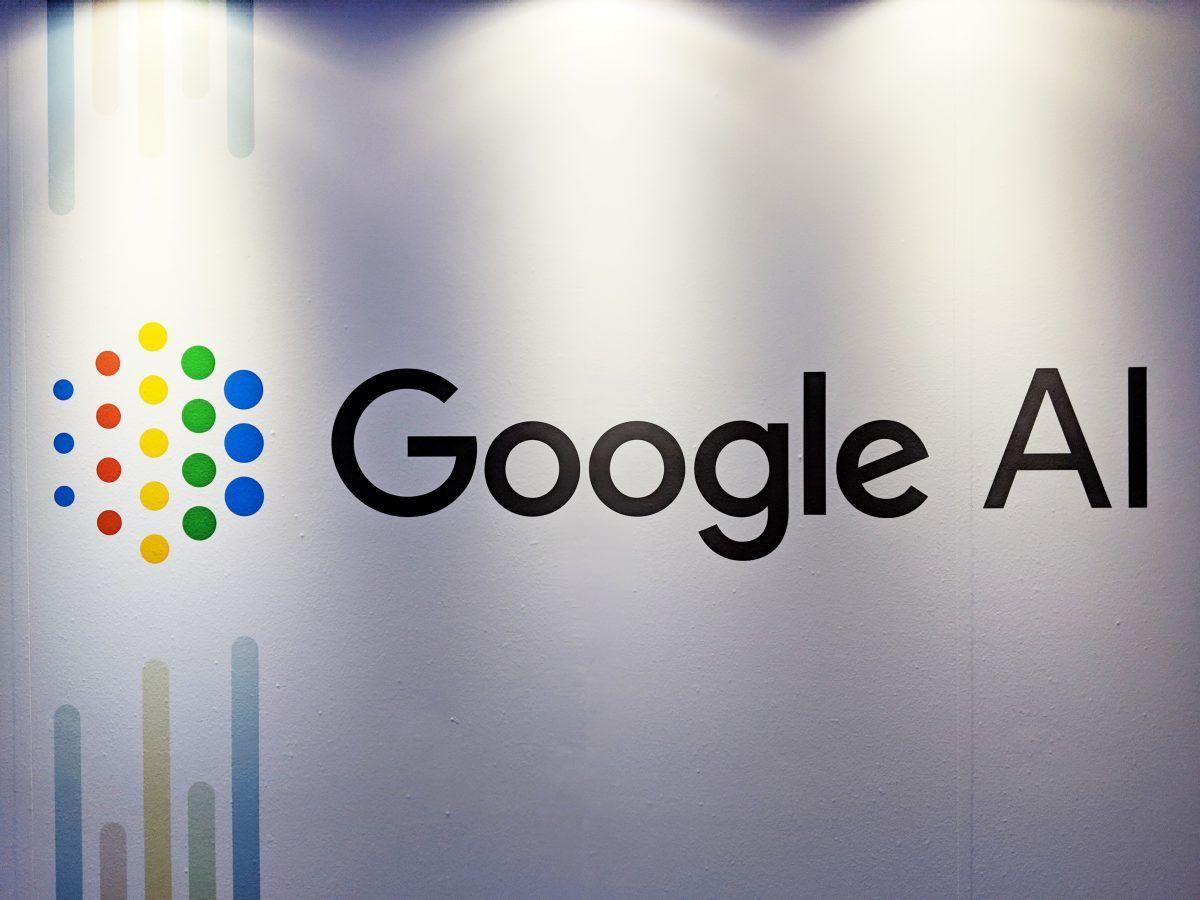 Google SEED