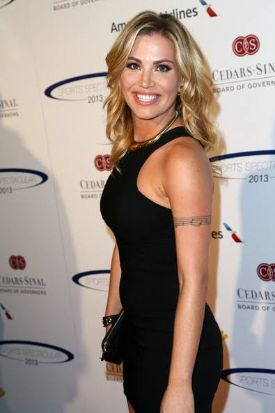 What Kind Of Luxuries Does Willa Ford Enjoy What Is Her Net Worth Read All Details