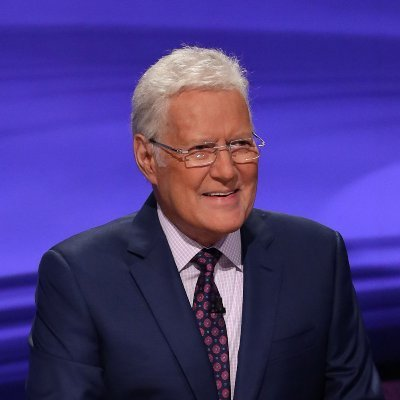 Two of the most touching Alex Trebek moments