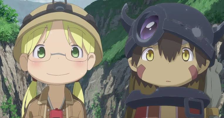 Made In Abyss!!! Season 2 Release Date, Plot, Cast - Tap to Explore the Details!!!