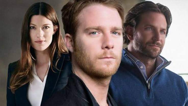 Limitless Season 2? When is it Going to Air? Click Here to Know More Details!