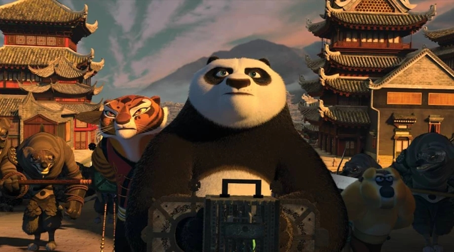 Kung Fu Panda 4 development revealed, what viewers can see in imminent movie