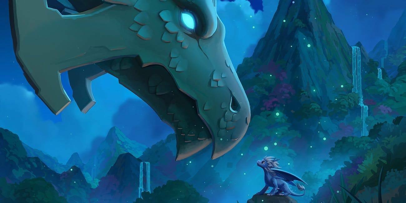 Can We Expect Season 4 Of 'The Dragon Prince'? What About Its Release Date, Cast And Story?