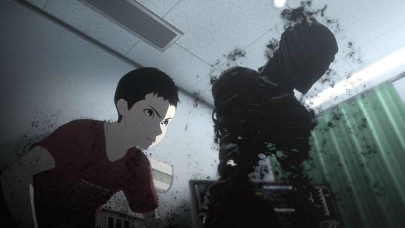 Ajin Season 3: Release Date & Latest News