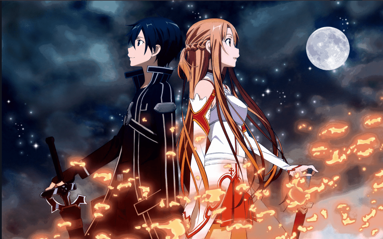 'Sword Art Online' Season 4: Everything We Know So Far About the Famous Anime Series!!!
