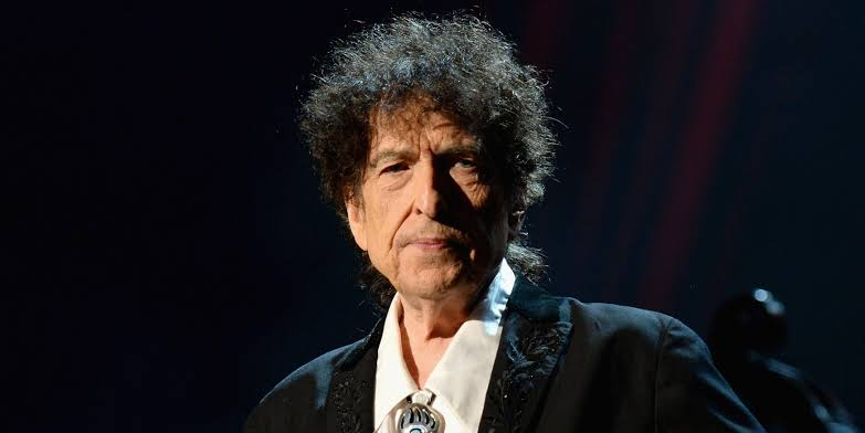 Bob Dylan Sells His Songwriting Catalogue To Universal Music For $300 Million