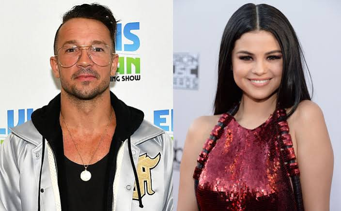 Selena Gomez QUITS Hillsong..!!! Following Pastor Carl Lentz's CHEATING SCANDAL..!!!