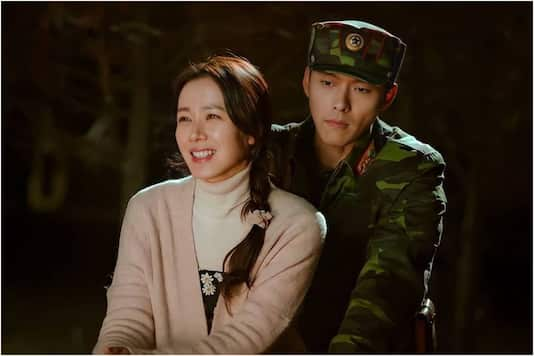 There are numerous reports revolves around 'Crash On Landing' stars Hyun Bin and Son Ye Jin that they both in a relationship.  After months that rumors denied and claimed that the stars have been together for eight months now. The new year began on an exciting note for Crash Landing On You fans.  If reports are to be believed, the on-screen pair's chemistry has split off the screen. If a statement by dispatch is to be believed, Hyun Bin and Son Ye Jin are reportedly dating.  According to the source, Hyun Bin, and Son Ye Jin has been dating for eight months now. The publication maintains that the stars were telling the truth when they rejected dating rumors in the past.  Moreover, a source close to the actor has said that the pair began developing feelings for each other around March 2020. Also, the source believes that the pair began missing each other after the drama ended and they were spending time apart.  Moreover, claimed that Hyun Bin and Son Ye Jin met several times after the promising K-drama ended. It was during this reunion that they realized they were well-tuned as a couple.  In addition to that, both the actor's agencies issued a statement confirming that they are checking with the stars about the current turn of events.  Furthermore, according to Soompi, Son Ye Jin's agency said, 'we are currently in the process of checking with (the actress) after seeing the article.'  Meanwhile, Hyun Bin's agency VAST Entertainment said, 'we are currently in the process of checking with Hyun Bin himself. After checking, we will release a statement.'  Both the agencies have confirmed that the couple is indeed dating.  Stay tuned for more interesting news and updates.