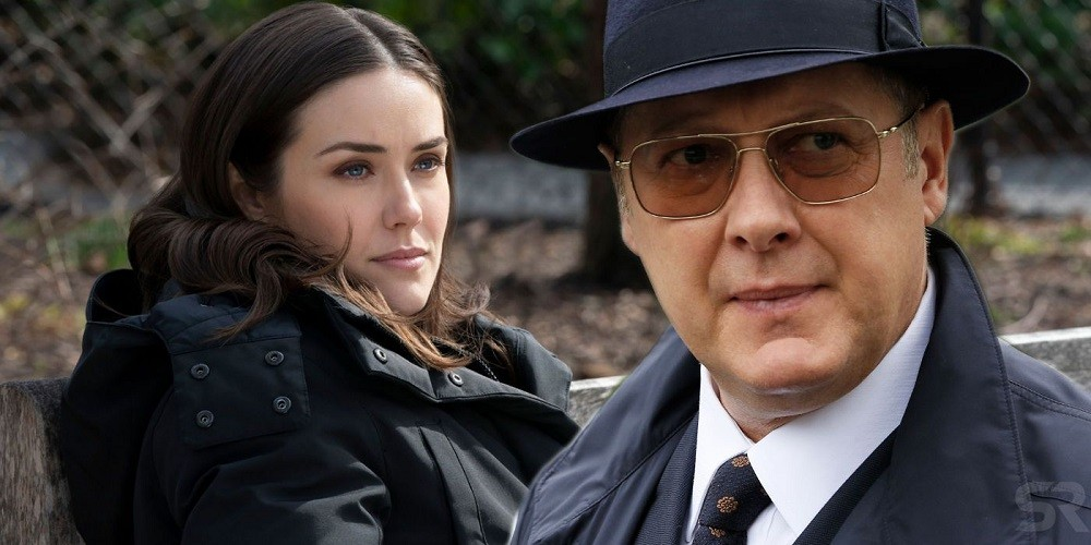 The Blacklist Season 8 Episode 5 'Fribourg Confidence': What's so Special about it? Find out its Release Date!!!