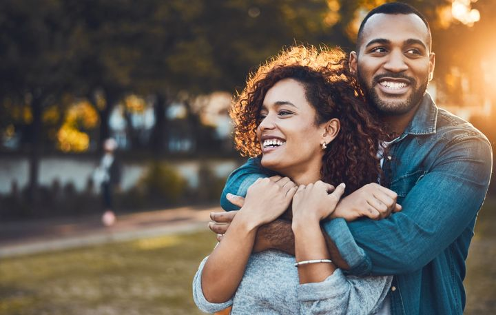 """The SECRET to Happier Relationships!!! Know about this """"often ignored"""" trait which is the key to healthy realtions!!!"""
