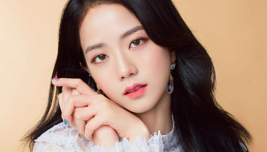 Jisoo's birthday: K-pop fans from around the world share heartfelt wishes for the Blackpink member!!