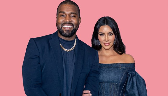 Are Kim Kardashian & Kanye West Divorce Rumors A Publicity Stunt? What Is The Real Truth?