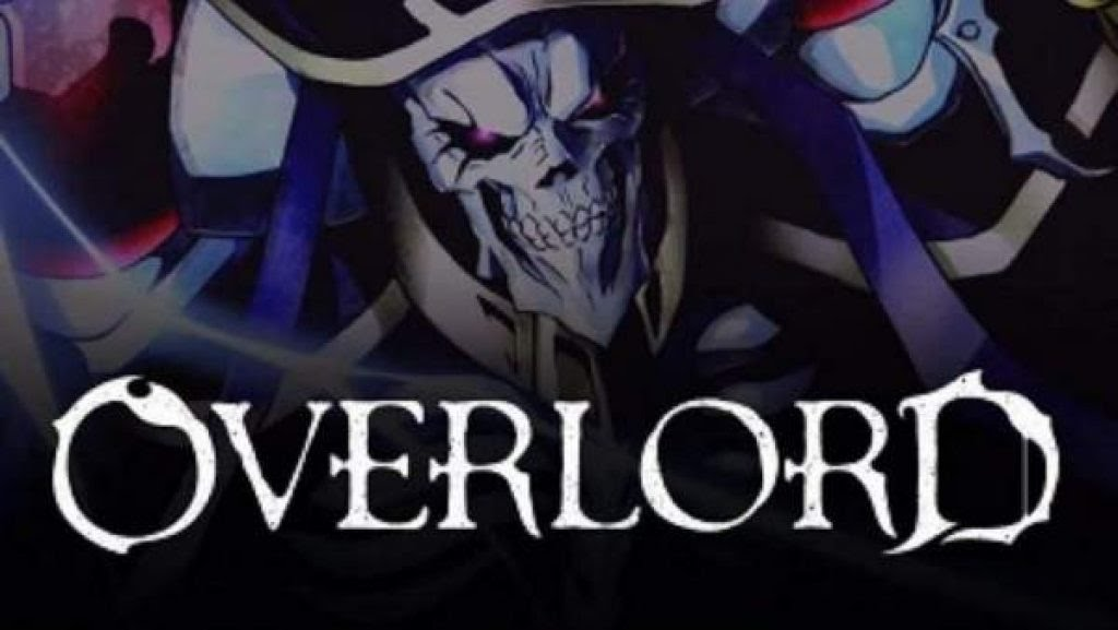 Will There Be Overlord Season 4 or Not? Everything about the Anime!!!
