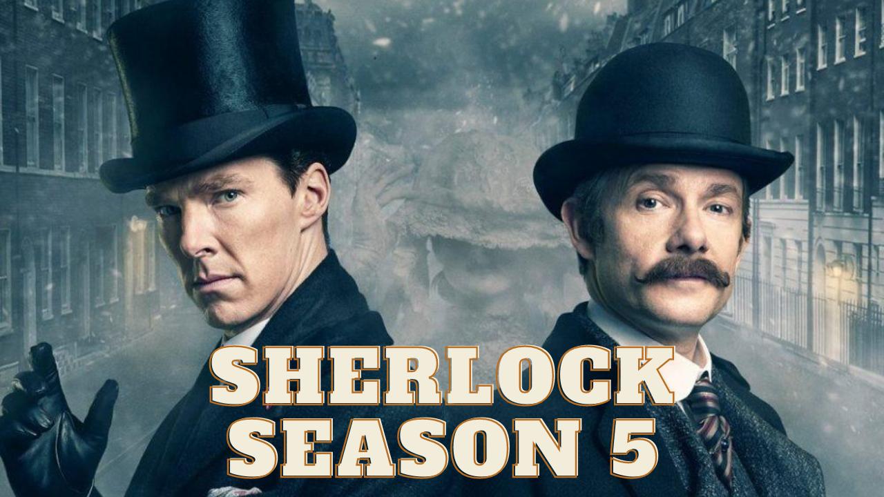 Sherlock-Season-5