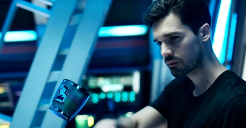 The Expanse: What The Tycho Station Twist Means For The Rocinante? Click To Read In Detail!