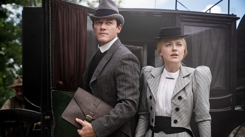 The Alienist Season 3 : Release Date, Cast, Plot, Trailer, And Other Details That You Need To Know!