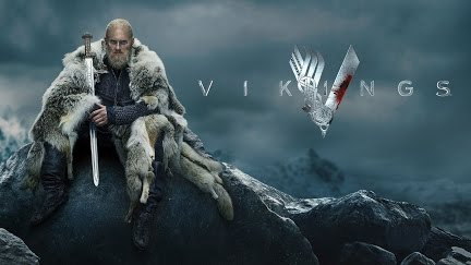 Vikings Season 7