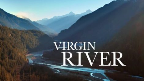 Virgin River Season 3
