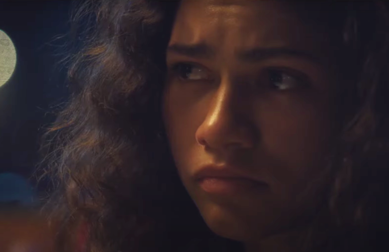 Euphoria Season 2 is Closer Than You Think: What to Expect from the Sequel?