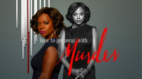 How to get away with a murder Sesaon 7