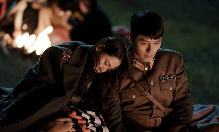 'Crash Landing On You' Stars Hyun Bin and Son Ye Jin CONFIRM DATING!!!