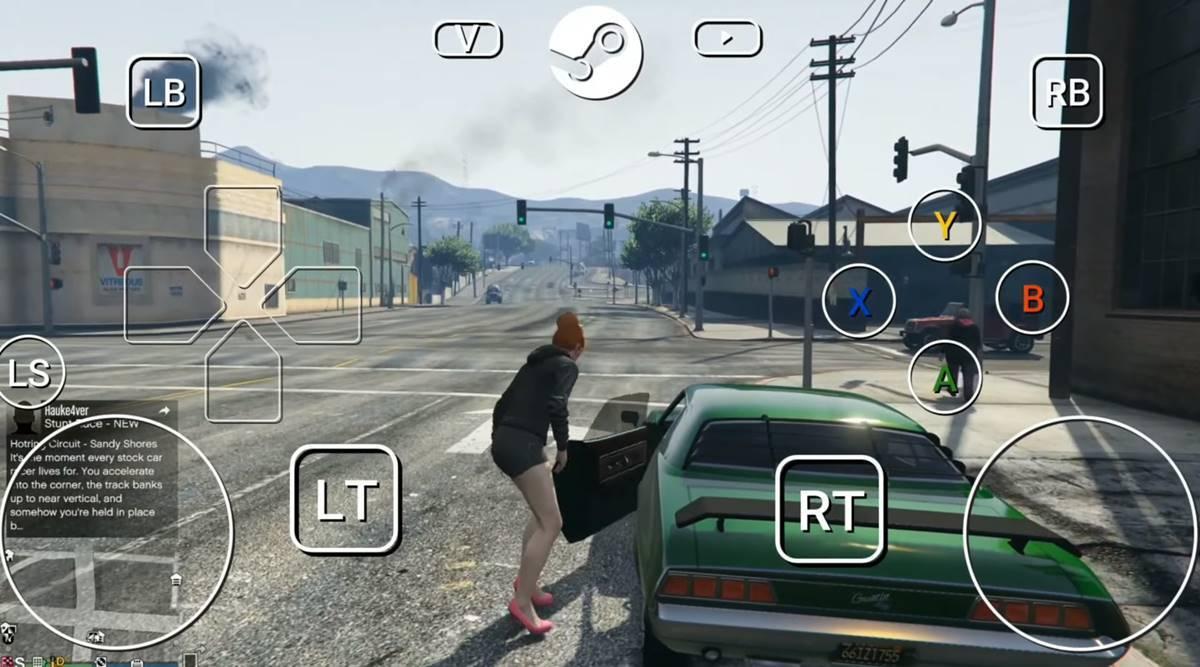 GTA 5 BAN??? Concerns Rise on Massively Popular Game After Politician Cites Violence!!!