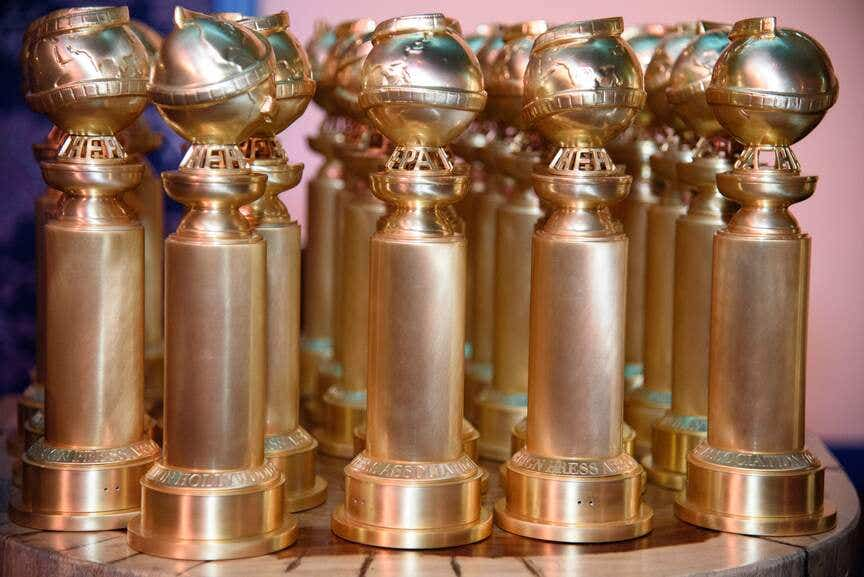 Everything you need to know about the 2021 Golden Globe Awards!!!