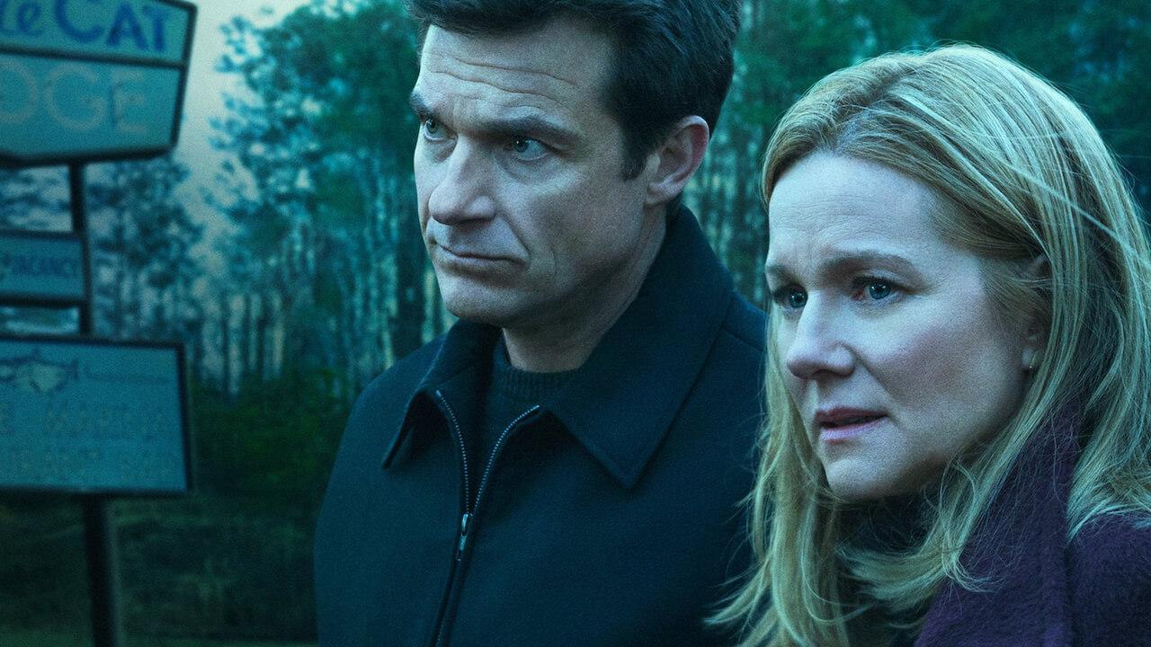 Ozark Season 4 RELEASE DATE!!! When will the Jason Bateman Netflix drama Return???