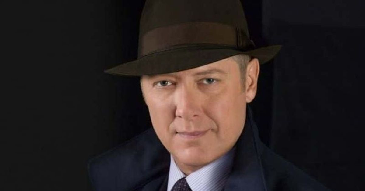 'The Blacklist' Season 8 Episode 5: Who is Anne? Here's why she may be Red's answer to a peaceful, happy ending!