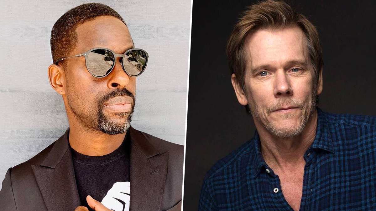 Sterling K. Brown, Kevin Bacon, Michael Douglas and more celebrities to be present at 2021 Golden Globes! Get all the details here!