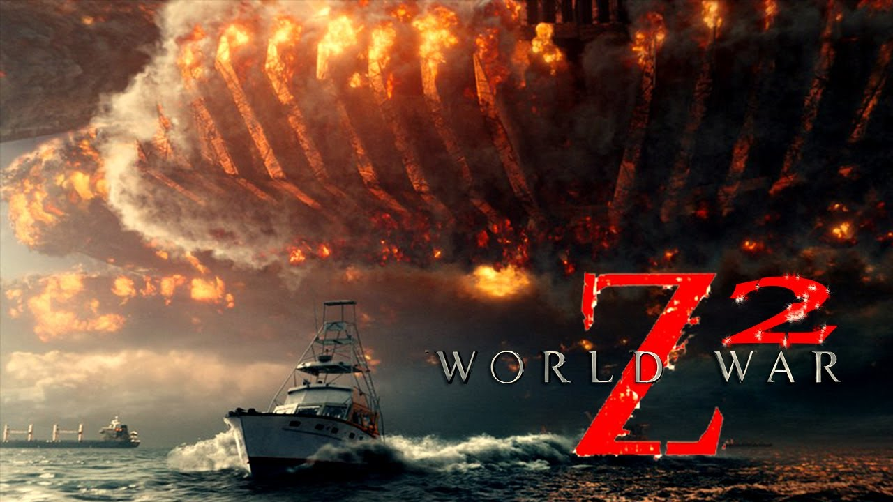 World War 2 z