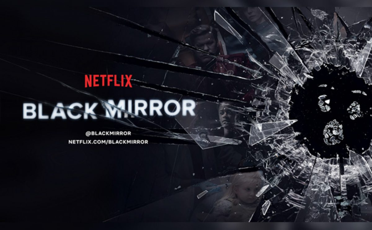black mirror season 6