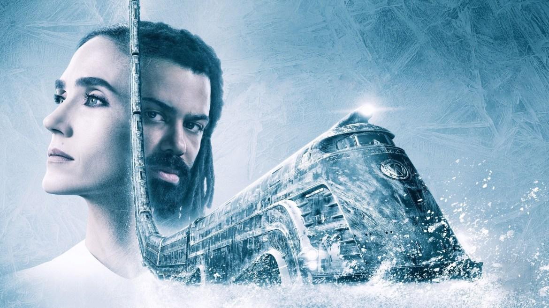 snowpiercer season 3