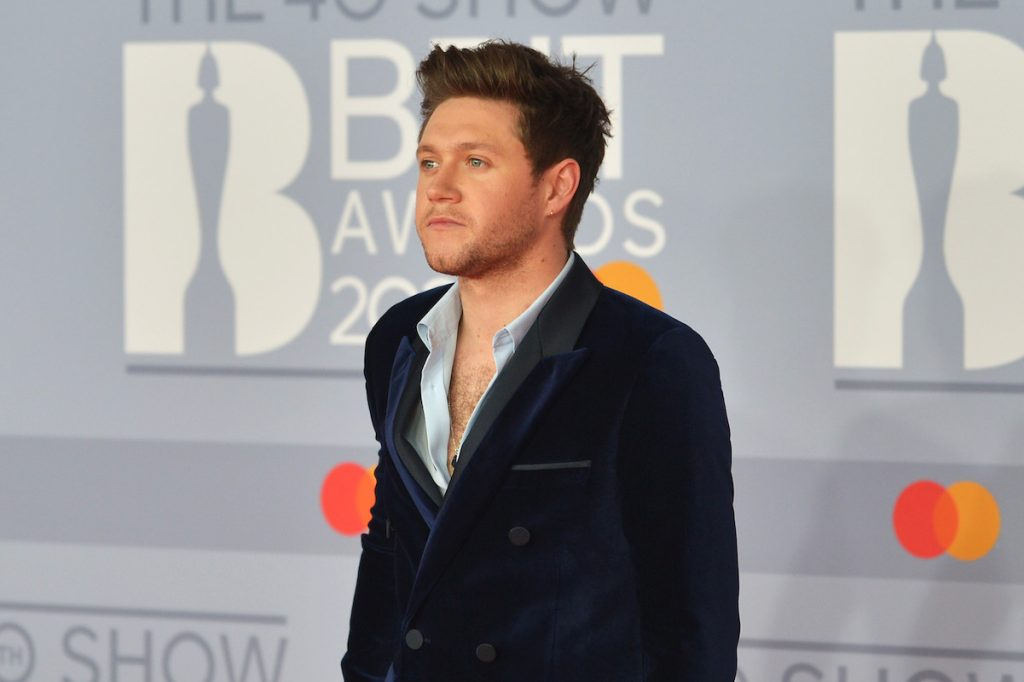 One Direction: Niall Horan Said He 'Felt Like a Prisoner' During the Height of the Band's Success